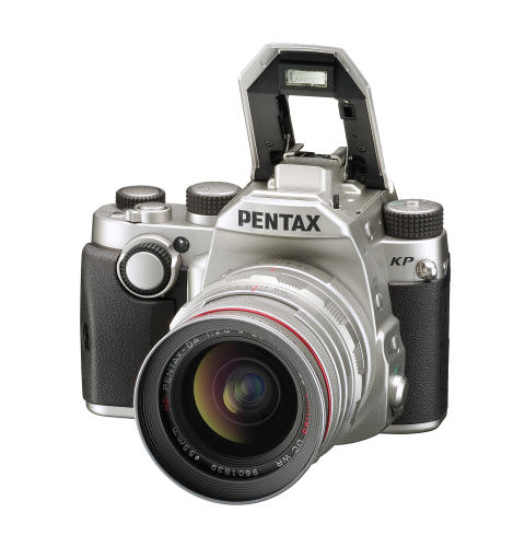 Pentax KP_33
