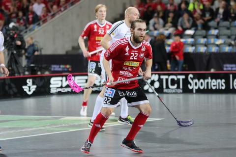 Albin Sjögren
