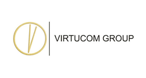 inRiver and Virtucom Group Partner to Create Full-Scale Data and Content Engine