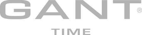 GANT Time - Logo