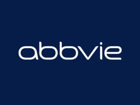 AbbVie veröffentlicht Zahlen zum zweiten Quartal 2019