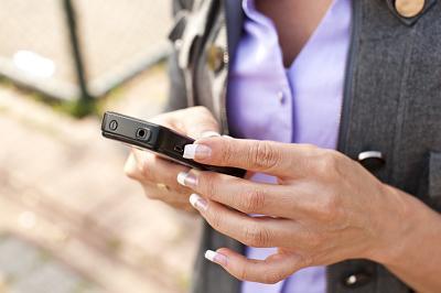Telia lanserar ny roamingtjänst för grannlandspendlaren