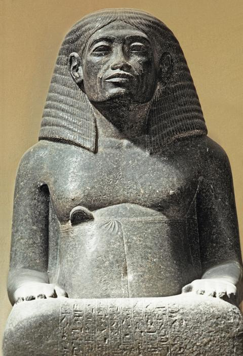 14 Amenhotep Hui 32071 _ by Bruno Sandkuehler