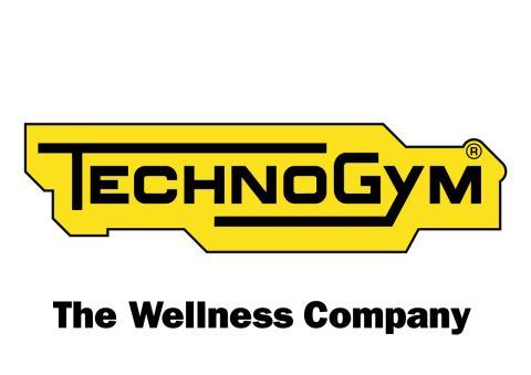 TG logo png