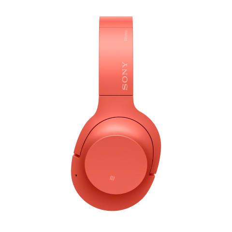 h.ear_on_2_wireless_NC_R_KeyVisual-Mid