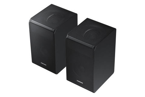 Samsung HW-K960 soundbar_Set