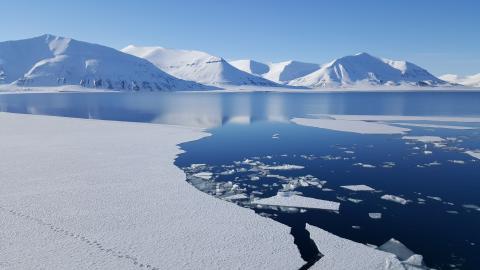 Klimaendringer kompliserer klimaforskningen