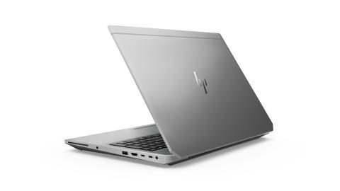 HP ZBook_15_Rear_3QL