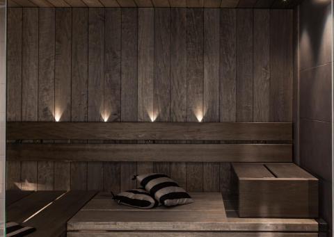 Supi_sauna_4