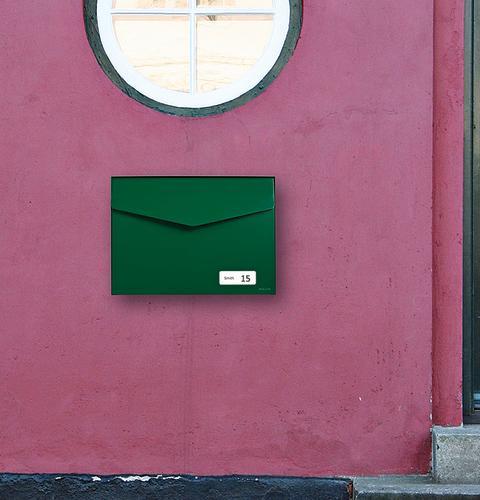 113323M_MEFA Letter (113)  6005 Miljø