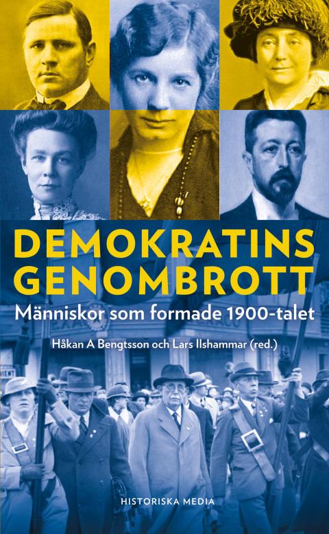 Demokrarins_genombrott_PKT
