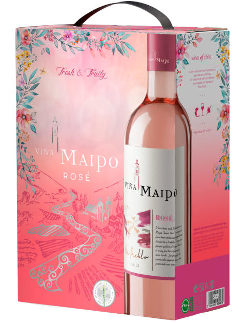 7344306-vina-maipo-rose-bib