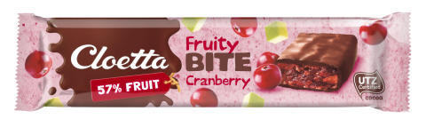 1006529_Fruity Bite 30g Cranberry