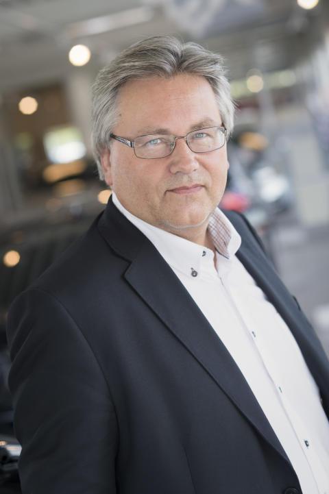 Helge Ellingsen