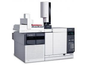 Global Gas Chromatography-Mass Spectrometer Sales Market Report 2017
