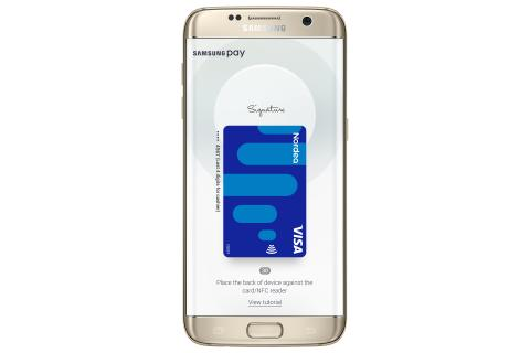 Samsung Pay (10)