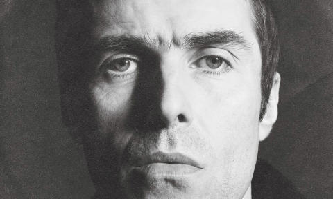 liam-gallagher_arrangement