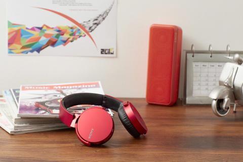 MDR-XB650BT von Sony_Lifestyle_05