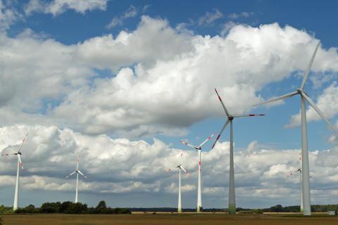 Pilotprojekt in Oberfranken: Bayernwerk schafft mit innovativer Netznutzung Platz für Erneuerbare Energie