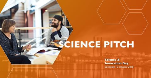 Satsning för att öka forskningens nytta i samhället