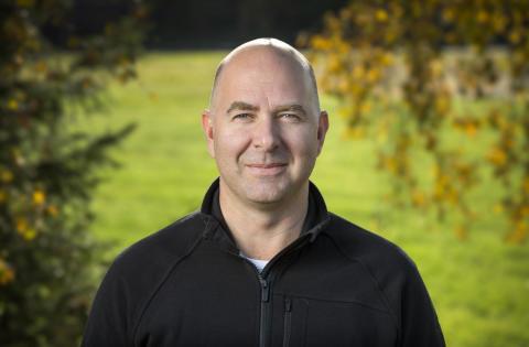 Polarbröd förvärvar Teknisk Maskinservice i Älvsbyn