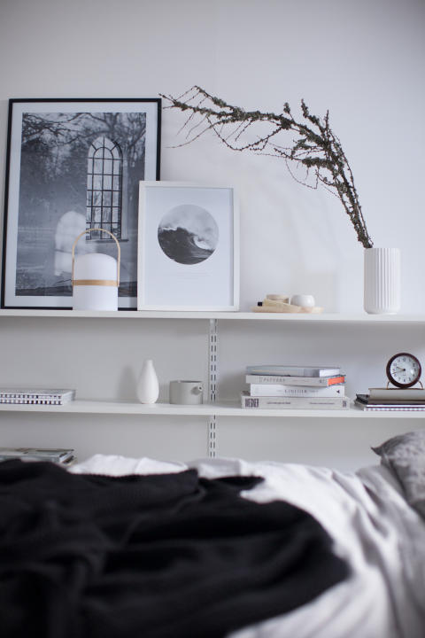 DK_Elfa-hylder-sovrev-vægopbevaring-2-PRESS