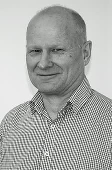 Nytt uppdrag för bostadsstiftelsen Signalisten i Solna