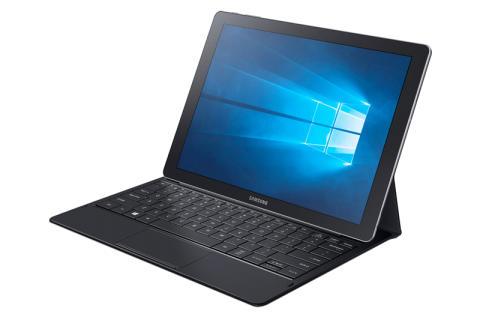 Galaxy TabPro S
