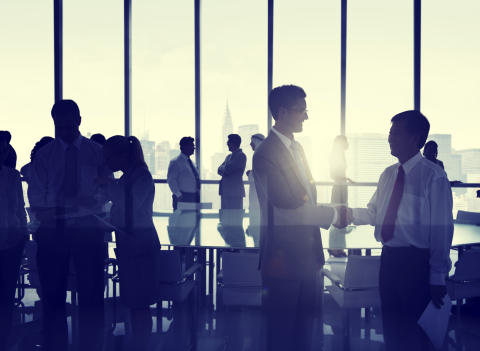 Reguity Group AB (publ) och Hippoly AB i strategisk allians