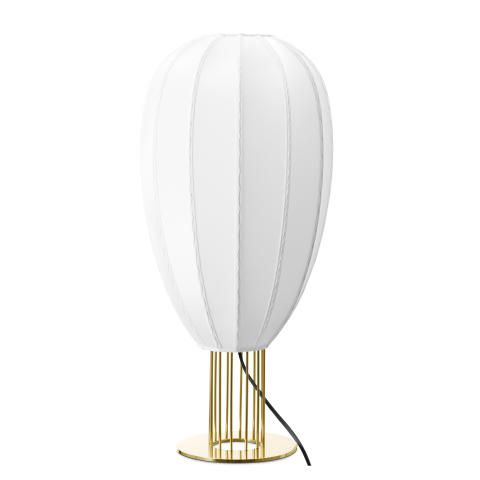 Table Lamp Flight