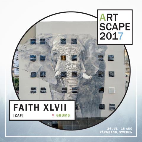 artists-faith2