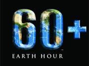 Bli en Earth Hour-ambassadör du också!