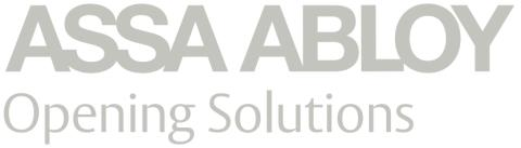 ASSA ABLOY_Opening_Solutions LOGOTYP Silver 877
