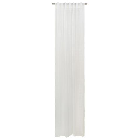 86257-11 Curtain Carina