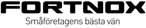 Fortnox logotyp - smaforetagens_basta_van-c