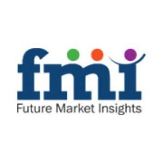 Functional Flours Market Revenue, Opportunity, Segment and Key Trends 2017-2027