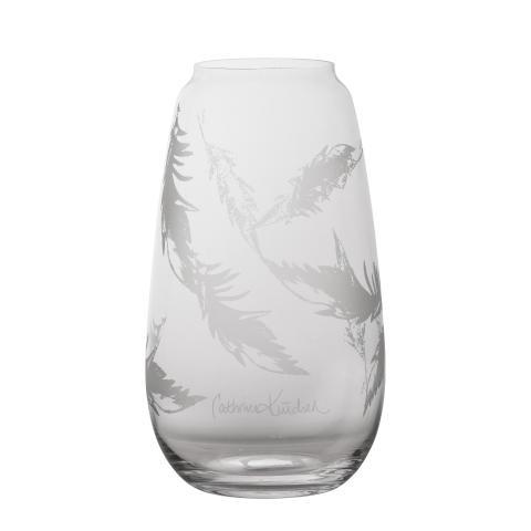 Produktbilde_klar_260mm_Hadeland Glassverk Siccori Stille bevegelser Cathrine Knudsen