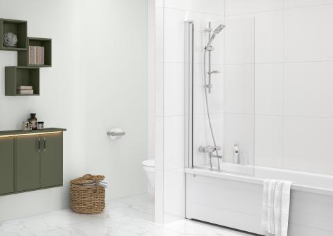 Bathtub+door+Square