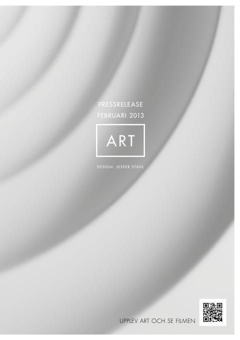 Art – badrumsmiljöer
