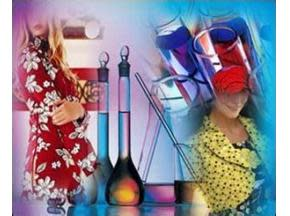 Global Specialty Textile Chemicals Sales Market Report 2018