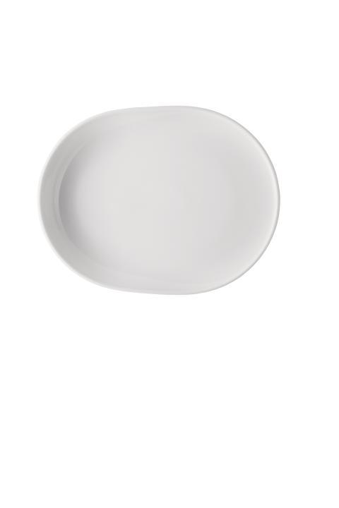 TH_ONO_Teller oval 26 cm flach-tief