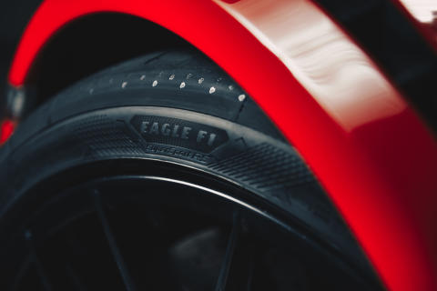 GOODYEAR_EF1SS_GT2RS_Pitbox_6