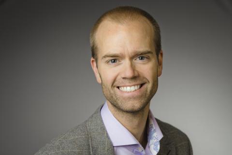 Mattias Lundberg nomineras til Stora Psykologpriset 2013 #umeå