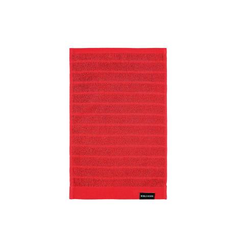 87689-30 Terry towel Novalie Stripe 30x50 cm