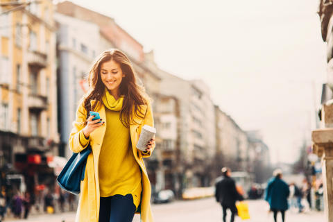 Trendanalyse: Endrede kjøpsvaner tvinger butikkene til nye strategier