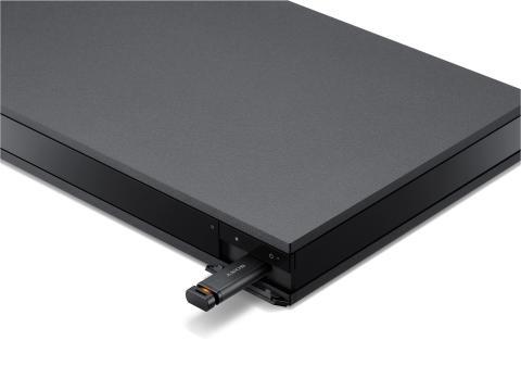 UBP-X800_von Sony_6