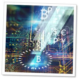Förebygg kryptokapningsattacker – fyra steg som skyddar din organisation