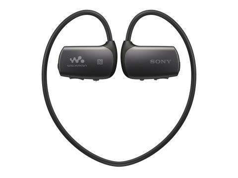 WS610 black