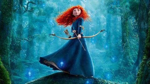 Viasat og Viaplay forlenger eksklusiv Disney-avtale