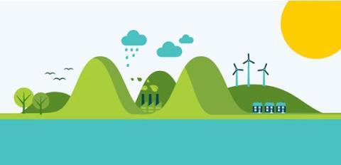 Nestlélle tunnustus työstä päästöjen vähentämiseksi: Pääsi CDP:n arvioinnin kärkijoukkoon